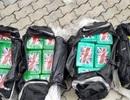Đại gia ngành thép phủ nhận nhập khẩu 100 bánh cocain trong container phế liệu