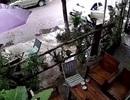 Bắt giữ nghi phạm dùng súng bắn người gây xôn xao tại Quảng Bình