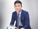 HLV Park Hang Seo và cầu thủ Lương Xuân Trường: Niềm hy vọng của Việt Nam tại ASIAD 2018