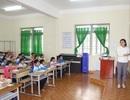 Đắk Nông: Tiếp tục ký hợp đồng để giải quyết tình trạng thiếu giáo viên đầu năm học