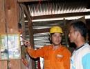 Đắk Nông: Bản vùng cao bừng sáng sau gần 20 năm mòn mỏi chờ điện nhà nước