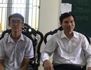 Nam sinh xứ Thanh đầu tiên giành huy chương Vàng Olympic Sinh học quốc tế
