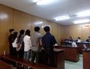 Bị can tự sát trong quá trình điều tra vụ án
