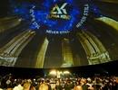 Nhà đầu tư ngoại Alpha King ra mắt hoành tráng tại Việt Nam