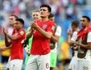 Người hùng đội tuyển Anh tại World Cup muốn sớm đến MU