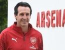 HLV Emery ủng hộ quyết định từ giã tuyển Đức của Ozil