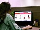 Bí quyết giúp cô gái văn phòng 'khỏe re' dù cả tuần không bước chân ra chợ!