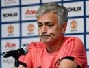 Sự bi quan của Mourinho khiến người hâm mộ MU lo lắng