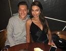Ngoài tài năng bóng đá, Ozil còn được hâm mộ với bạn gái xinh như mộng