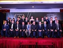 First Real nhận giải thưởng Dot Property Vietnam Awards 2018 ở hạng mục Best Developer Danang 2018