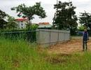 Hà Nội: Công an huyện Gia Lâm tiếp tục điều tra vụ doanh nghiệp bị tố bán đất trên giấy!