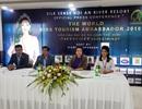 """Chung kết """"Hoa hậu Đại sứ du lịch thế giới"""" được tổ chức ở Hội An"""