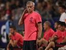 Mourinho thông cảm khi Martial bỏ tour du đấu ở Mỹ