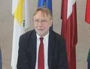 Việt Nam và EU có thể ký hiệp định thương mại tự do vào tháng 10