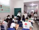 Giải đáp bài toán về chi phí và cơ hội du học Nhật Bản