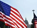 Hạ viện Mỹ thông qua dự luật quốc phòng 716 tỷ USD nhắm vào đầu tư từ Trung Quốc