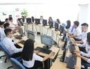 ĐH Quốc tế Sài Gòn (SIU) công bố điểm sàn xét tuyển năm 2018