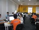 Đại học - Doanh nghiệp: Mô hình đào tạo tiên tiến của thời 4.0