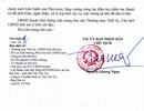 Bắc Giang: Người dân kêu cứu, tố phó chủ tịch huyện sai phạm, chính quyền nói gì?