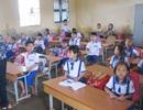 Ký hợp đồng giáo viên khi chưa được phép: Sẽ xử lý trách nhiệm nếu để ra sai sót