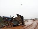 Nghi vấn chất lượng xây dựng đập thủy điện bị vỡ tại Lào