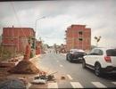 Những dự án giúp khách hàng luôn yên tâm tìm đến của Phú Hồng Thịnh