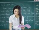 Giáo viên phải trực hè có được hưởng tiền làm thêm giờ hay không?
