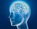 Kích thích não có thể cải thiện trí nhớ trong khi ngủ