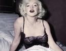 """Sau nửa thế kỷ, cái chết của Marilyn Monroe vẫn là một """"bí mật"""""""