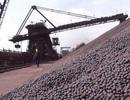 Thủ tướng lệnh cấm xuất khẩu quặng tài nguyên, trong đó có vàng và đồng