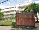 Cắt xén quyền lợi của dân, quyết định của Chủ tịch TP Bắc Giang bị thu hồi!