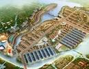 """Eco Charm Premier Island """"đánh thức"""" giá trị bất động sản Tây Bắc, Đà Nẵng"""