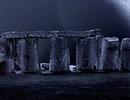 Các nhà khoa học khám phá ra bí ẩn của việc xây dựng Stonehenge