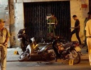Vụ phong liệt sĩ 2 hiệp sĩ tử nạn: Nghiên cứu dùng quyết định khởi tố vụ án