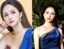 """Nhiều người mẫu Việt thiếu chuyên nghiệp vì mang tư tưởng """"sao lớn""""?"""
