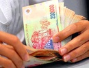 Thu nhập tháng bình quân đạt 5,7 triệu đồng