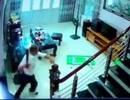 Hà Nội: Án mạng kinh hoàng, người đàn ông cầm dao truy sát 3 người, rồi tự sát