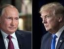 Hội nghị thượng đỉnh Nga-Mỹ: NATO lo sợ hay vui mừng?