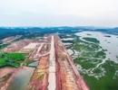 Quảng Ninh tiếp tục đề xuất hoàn thiện Luật Đặc khu và xây khu kinh tế với Trung Quốc