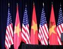 Chủ tịch nước, Thủ tướng gửi điện mừng Quốc khánh tới Tổng thống Donald Trump
