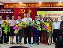 Nghệ An chào đón học sinh giành huy chương Đồng Olympic Hóa học quốc tế