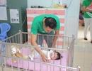 Điều Grab muốn trao cho trẻ em Việt Nam