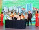 TTB Group: Hội thảo Cơ hội đầu tư và sở hữu căn hộ cao cấp, căn hộ khách sạn Khu đô thị