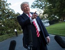 Chủ bút báo lớn Mỹ cảnh báo ông Trump