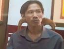 Ngăn kịp thời đối tượng âm mưu sang Campuchia giết 7 người