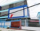 Thua kiện, Công ty Cấp nước Cà Mau vẫn chưa thi hành án