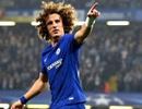 David Luiz hài lòng với tân huấn luyện viên Maurizio Sarri