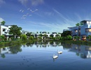 Bất động sản nghỉ dưỡng Đồng Nai thu hút nhà đầu tư tại các trung tâm kinh tế lớn