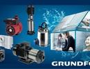Máy bơm nước dân dụng chất lượng cao của Đan Mạch GRUNDFOS – Thương hiệu hàng đầu quốc tế