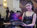 Bộ đôi laptop gaming từ ROG về Việt Nam với giá 45 triệu đồng